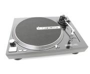 Reloop RP-1000M DJ Vinyl Turntable