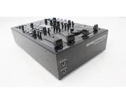 Ecler Smac Pro 30 DJ Mixer