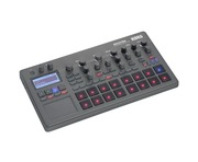 Korg Electribe2 EMX2 Music Production Station