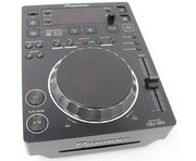 Pioneer CDJ350 CD / MP3 Player