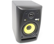 KRK ROKIT 5 RPG2 Active Monitor Speaker