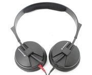 Sennheiser HD 25 SP Headphones
