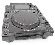 Pioneer CDJ2000 CD Player