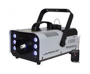 Ibiza Light LSM900LED Smoke Machine