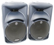 Mackie SRM450 V2 Active Speakers (Pair)