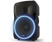 Alto Truesonic TSL115 Active LED Array Speaker