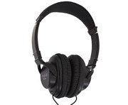 Soundlab Digital Quality Hi-Fi Stereo Headphones
