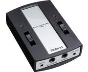 Roland UA-11 MK2 Duo-Capture Audio Interface