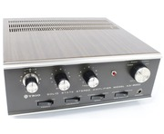 Trio KA-2000 Solid State Stereo Amplifier