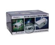 Ibiza Light Effect 3 Pack