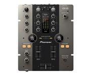 Pioneer DJM250 2 Channel DJ Mixer