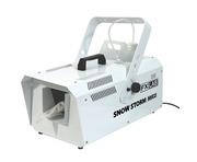 FX Lab Snow Storm Maxi