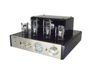 Koda KODA-TA10BT Stereo Tube Amplifier
