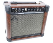 Behringer AT108 15W Ultracoustic (Brown)