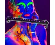 Equinox UV Power Batten