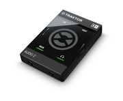 Traktor Audio 2 MK2 Audio Interface