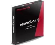 Pioneer DJ Rekordbox DJ v4 Software (Full Version)