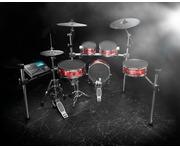 Alesis Strike Zone Electronic Drum Kit