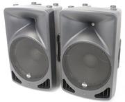 Alto TX15 Active Speakers (Pair)