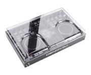 Decksaver Denon DN-MC3000 Cover
