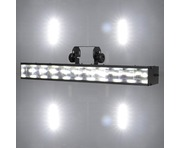 Acme ST 50 LED Strobostrip Strobe Blinder Batten