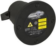 Laserworld GS-60G Outdoor Garden Laser