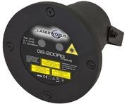 Laserworld GS-200RG Move