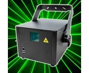 Laserworld PRO-400G