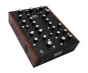 Rane MP2014 Rotary DJ Mixer
