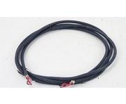 Audioquest Type 4 Speaker Cable (3m)