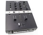 Numark X5 2 Channel 24-Bit Digital DJ Mixer
