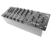 Allen & Heath Xone S2 Mixer