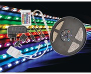 3m DIY LED Tape Kit