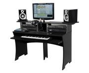 Glorious Studio Workbench (Multi-Colour)