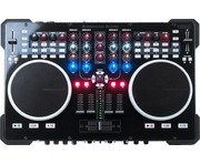 American DJ VMS5