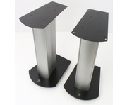 Focal Electra Be Speaker Stands