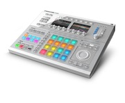 NI Maschine Studio White