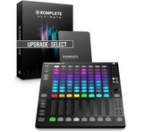 Native Instruments Maschine Jam & Komplete 11 Ultimate UPG Select