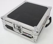 """5Star 12"""" Mixer Flight Case"""