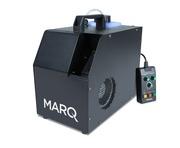 Marq Haze 800 DMX