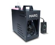 Marq Haze 700 Haze Machine