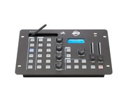 American DJ WiFly NE1 Battery