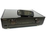 Technics SU-C2000 Stereo Control Pre-Amplifier
