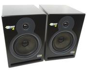 KRK Rokit RP6 G1 Powered Monitor Speakers (Pair)