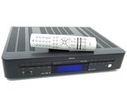 Arcam Solo Movie 2.1 Music & Video System