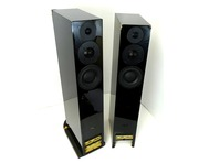PMC Twenty 26 Speakers (Pair)