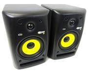 KRK Rokit RP5 G2 Powered Monitor Speaker (Pair)
