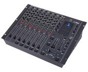 Behringer DX2000USB Pro DJ Mixer