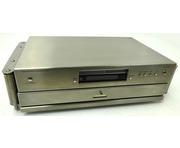 Townshend TA-565 High Fidelity Universal Player