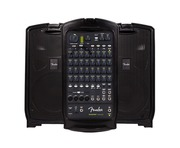 Fender Passport Venue 600W Portable All-in-One Sound System